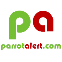 Parrot Alert